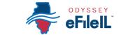 OdysseyeFileIL